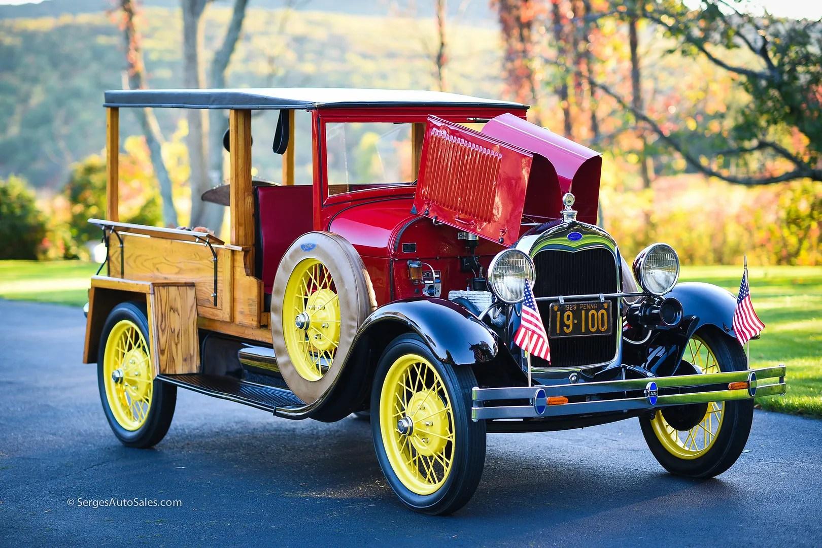 photo 1929-Ford-Model-A-Huckster-for-sale-serges-auto-sales-northeast-pennsylvania-scranton-muscle-cars-corvettes--56_zps1b15ffan.jpg