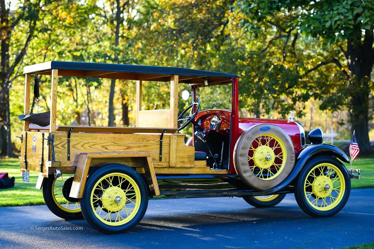 photo 1929-Ford-Model-A-Huckster-for-sale-serges-auto-sales-northeast-pennsylvania-scranton-muscle-cars-corvettes--9_zpsytspxbmq.jpg