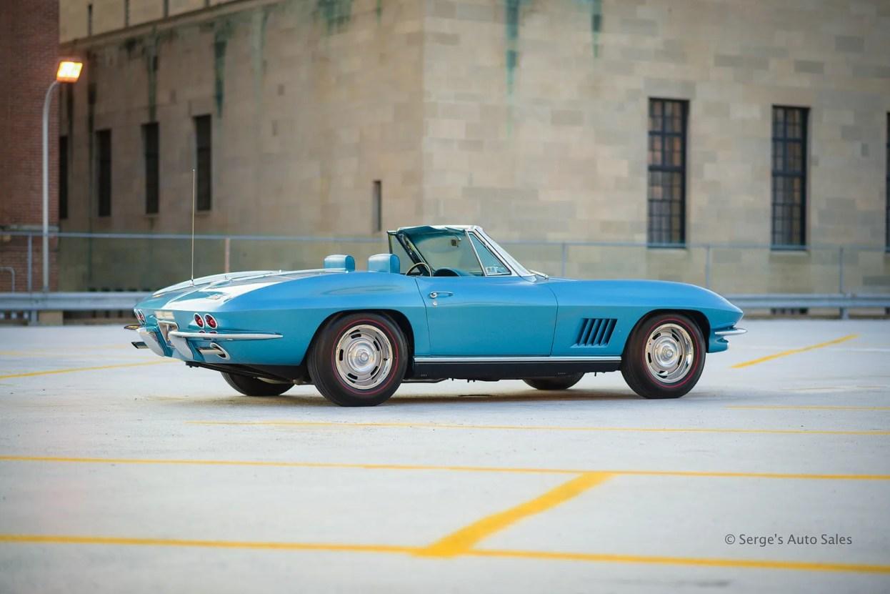 photo 67corvette-105_zps4d0xwe6w.jpg