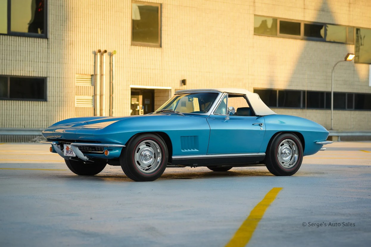 photo 67corvette-19_zpstuyvriep.jpg