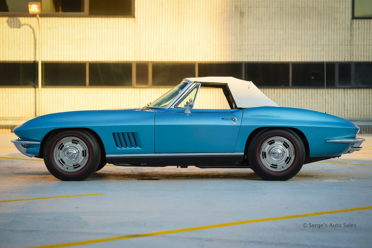 photo 67corvette-21_zpsryinppfs.jpg
