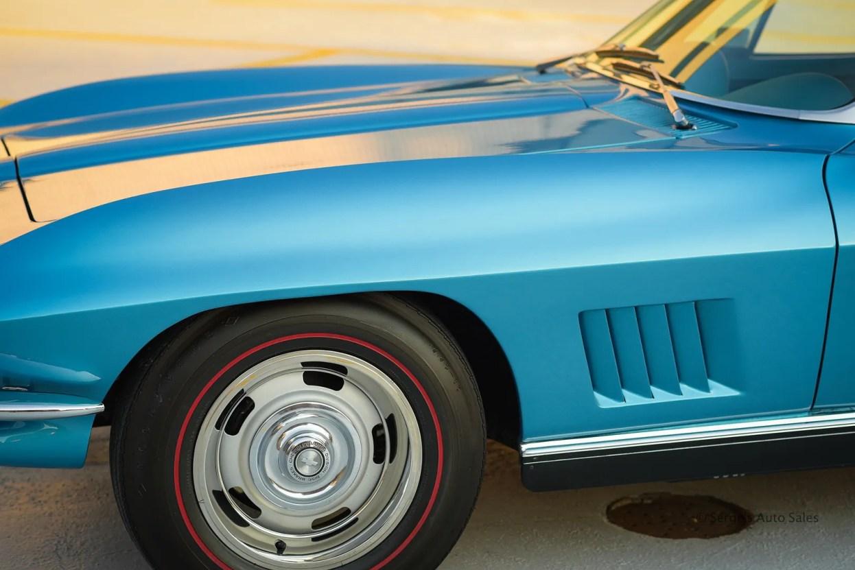 photo 67corvette-35_zpswdhvmev5.jpg