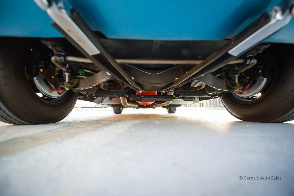 photo 67corvette-87_zps49sqfpk2.jpg