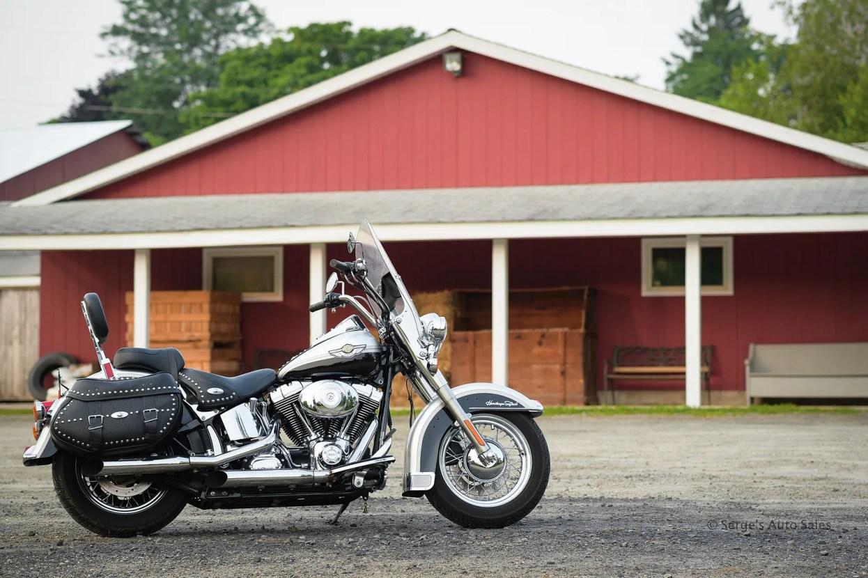 photo Harley-13_zpsrzbhsk0c.jpg