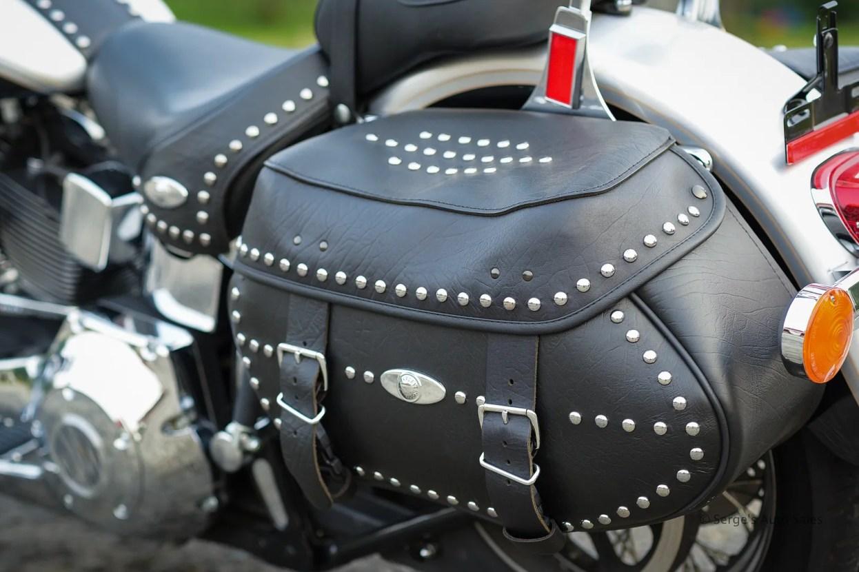 photo Harley-18_zpsxrslreim.jpg
