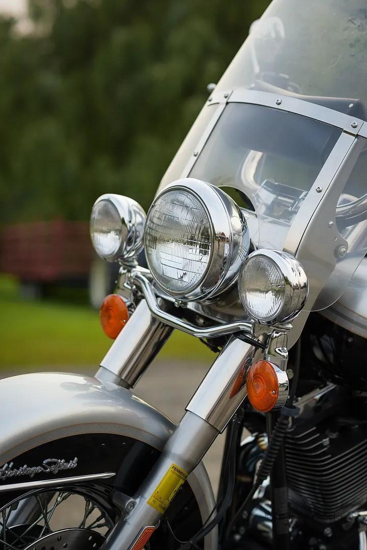 photo Harley-19_zpszhjg22qp.jpg