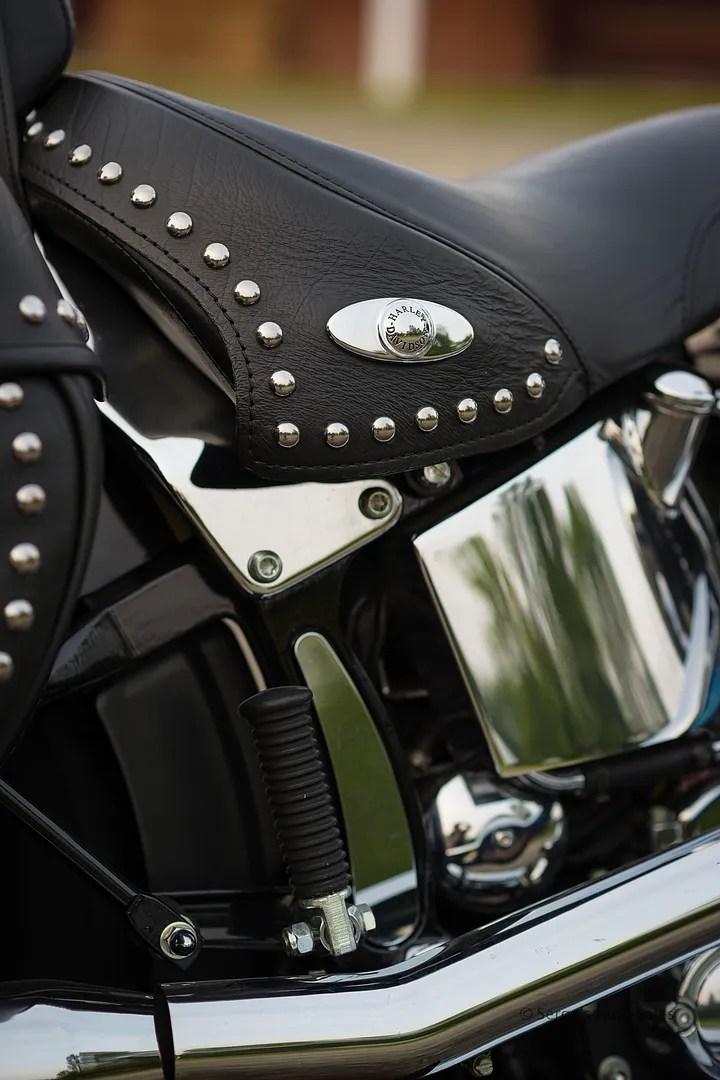 photo Harley-29_zpsufac1ypq.jpg