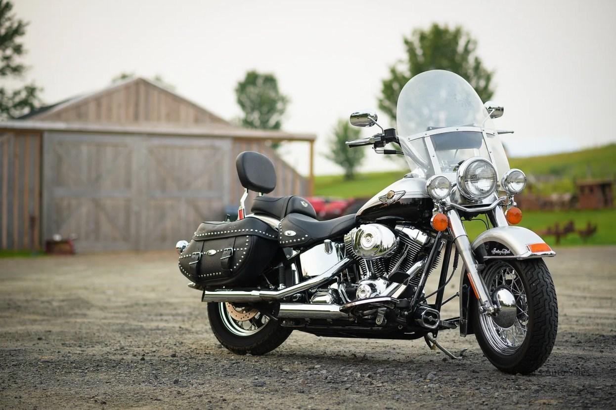 photo Harley-37_zpskvhdm95m.jpg
