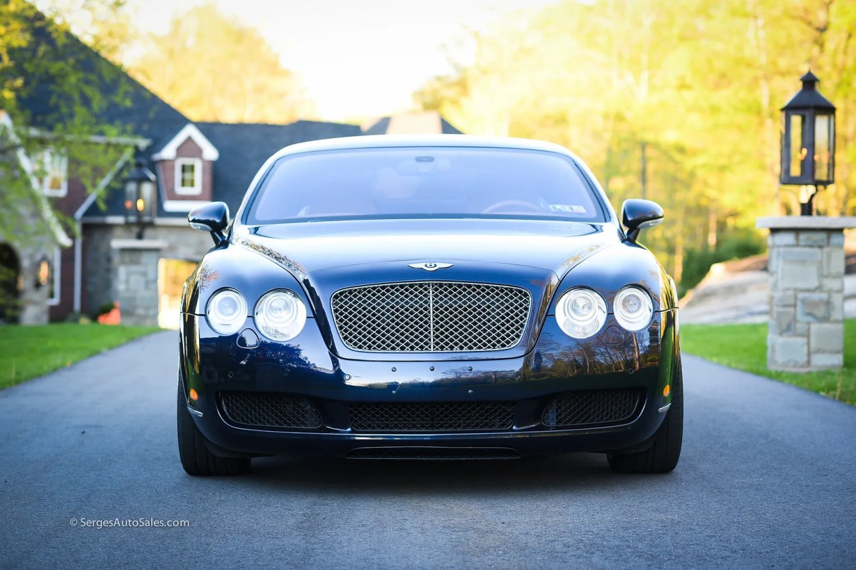 photo bentley-1_zpswywtd8sc.jpg