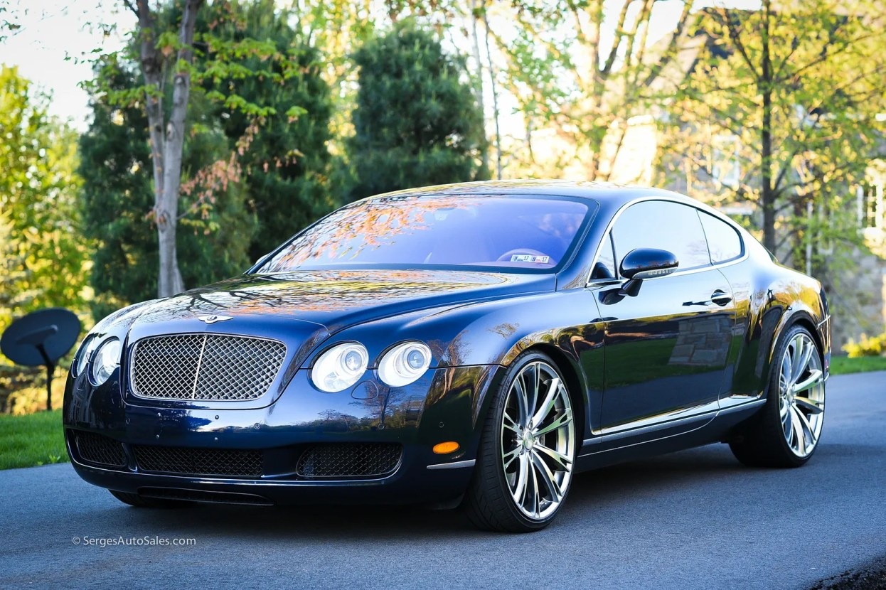 photo bentley-2_zpsapxldolg.jpg