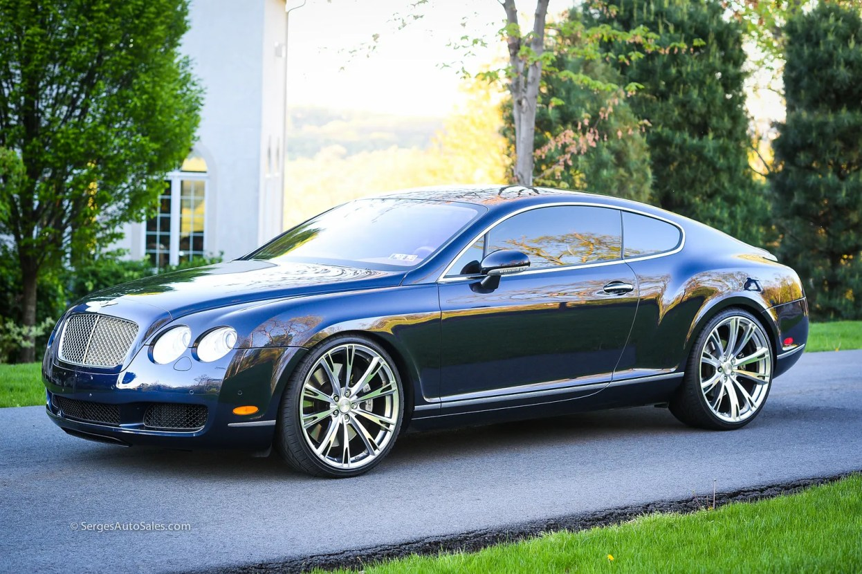 photo bentley-3_zpssoof8l7q.jpg