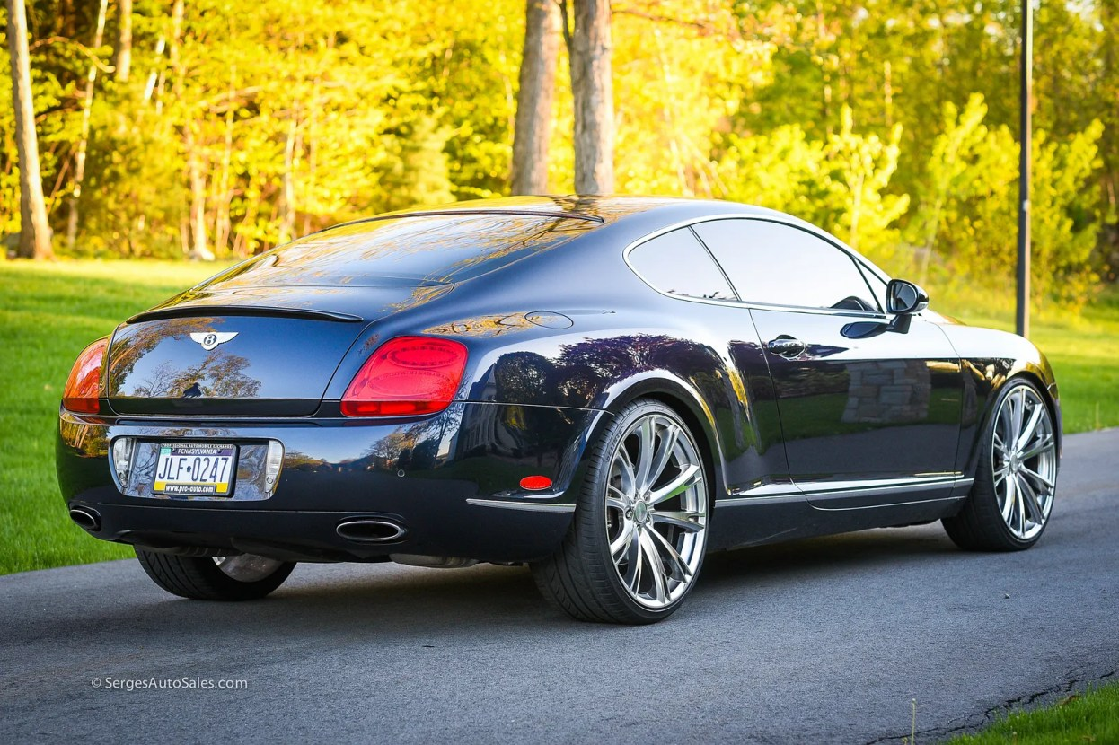 photo bentley-8_zpsm5ohfqw2.jpg