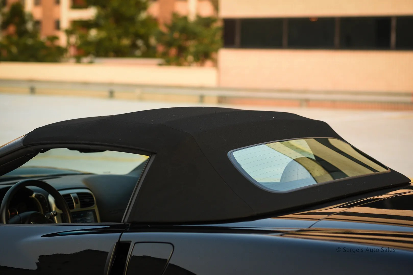 photo 2005-C6-Corvette-Convertible-For-Sale-Scranton-Serges-Auto-Sales-dealer--17_zpsocjnngi7.jpg