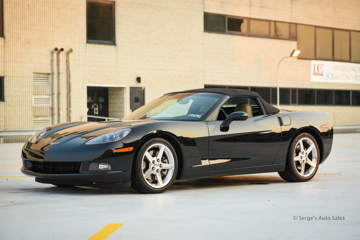 photo 2005-C6-Corvette-Convertible-For-Sale-Scranton-Serges-Auto-Sales-dealer--1_zpsulmaizhc.jpg