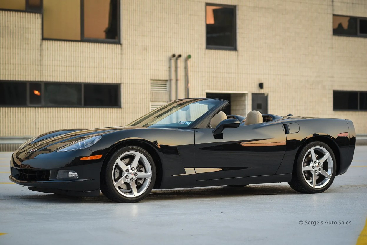 photo 2005-C6-Corvette-Convertible-For-Sale-Scranton-Serges-Auto-Sales-dealer--20_zpsfjr7sjxi.jpg