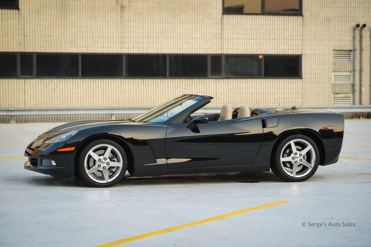 photo 2005-C6-Corvette-Convertible-For-Sale-Scranton-Serges-Auto-Sales-dealer--21_zpsvqovbttf.jpg