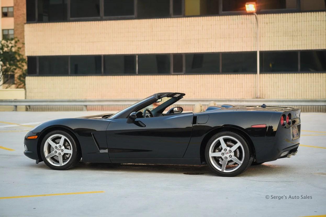 photo 2005-C6-Corvette-Convertible-For-Sale-Scranton-Serges-Auto-Sales-dealer--23_zps9rwfqptg.jpg