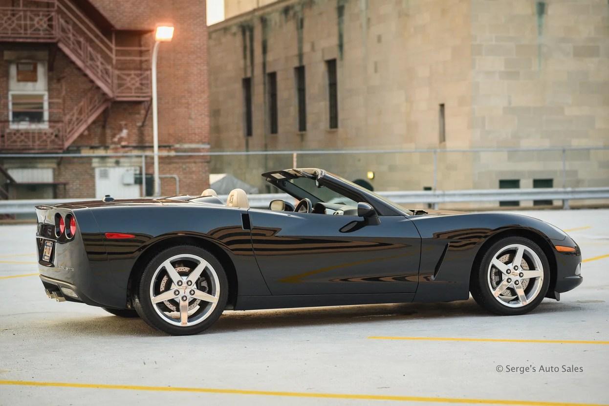 photo 2005-C6-Corvette-Convertible-For-Sale-Scranton-Serges-Auto-Sales-dealer--29_zpsbk7fs5p1.jpg