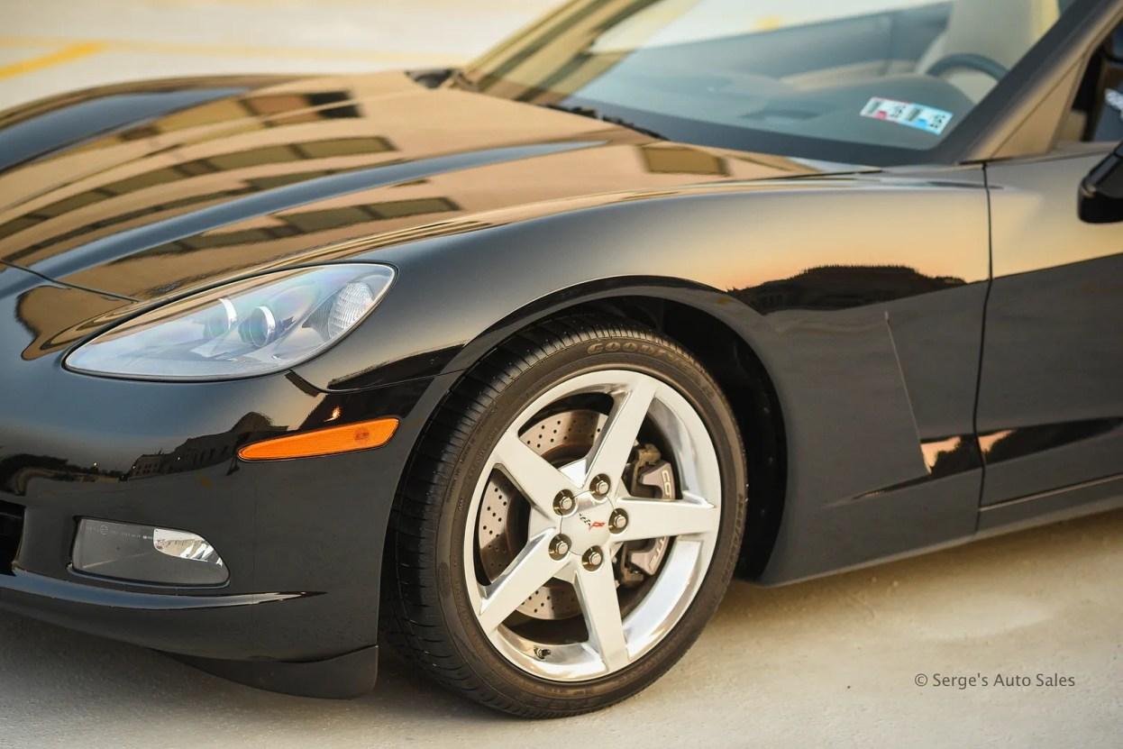 photo 2005-C6-Corvette-Convertible-For-Sale-Scranton-Serges-Auto-Sales-dealer--34_zps5iflcleq.jpg