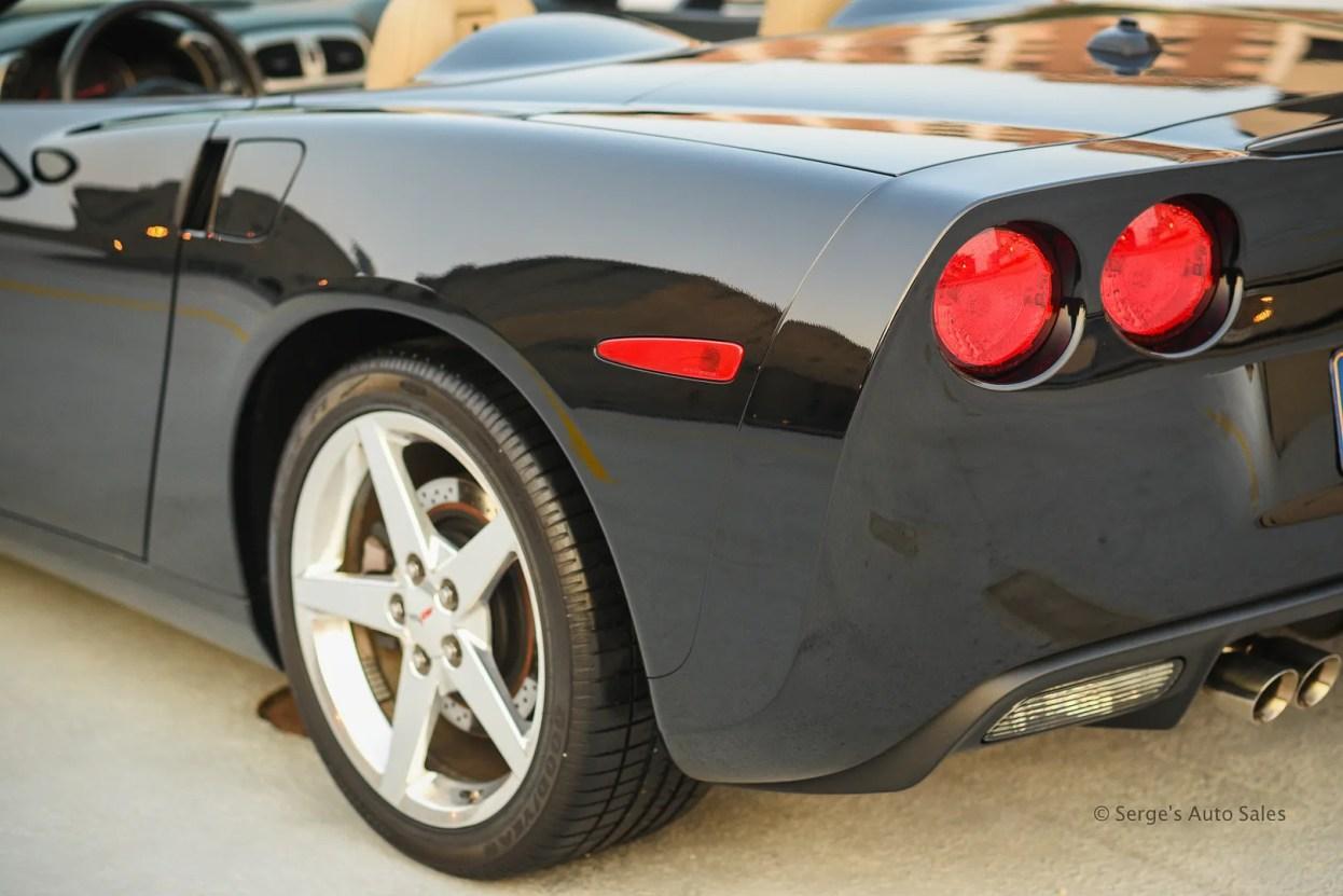 photo 2005-C6-Corvette-Convertible-For-Sale-Scranton-Serges-Auto-Sales-dealer--37_zps59yha6im.jpg