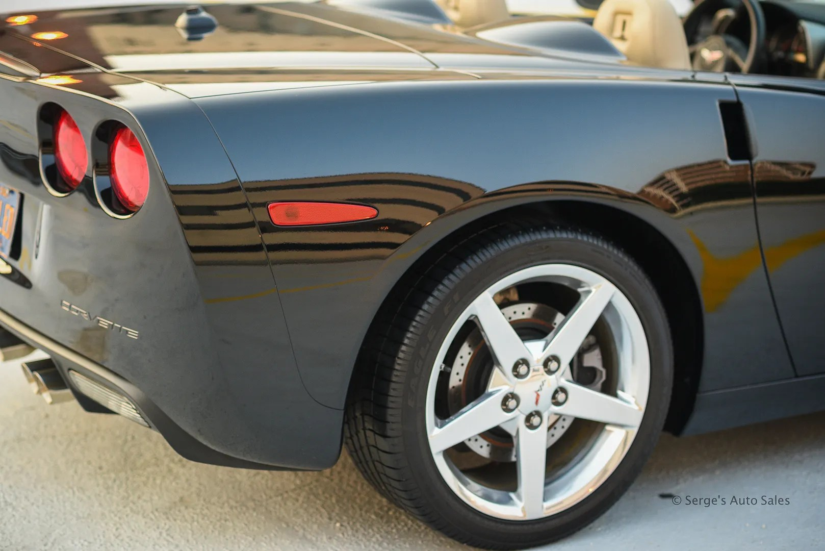 photo 2005-C6-Corvette-Convertible-For-Sale-Scranton-Serges-Auto-Sales-dealer--42_zps8nhgjtav.jpg
