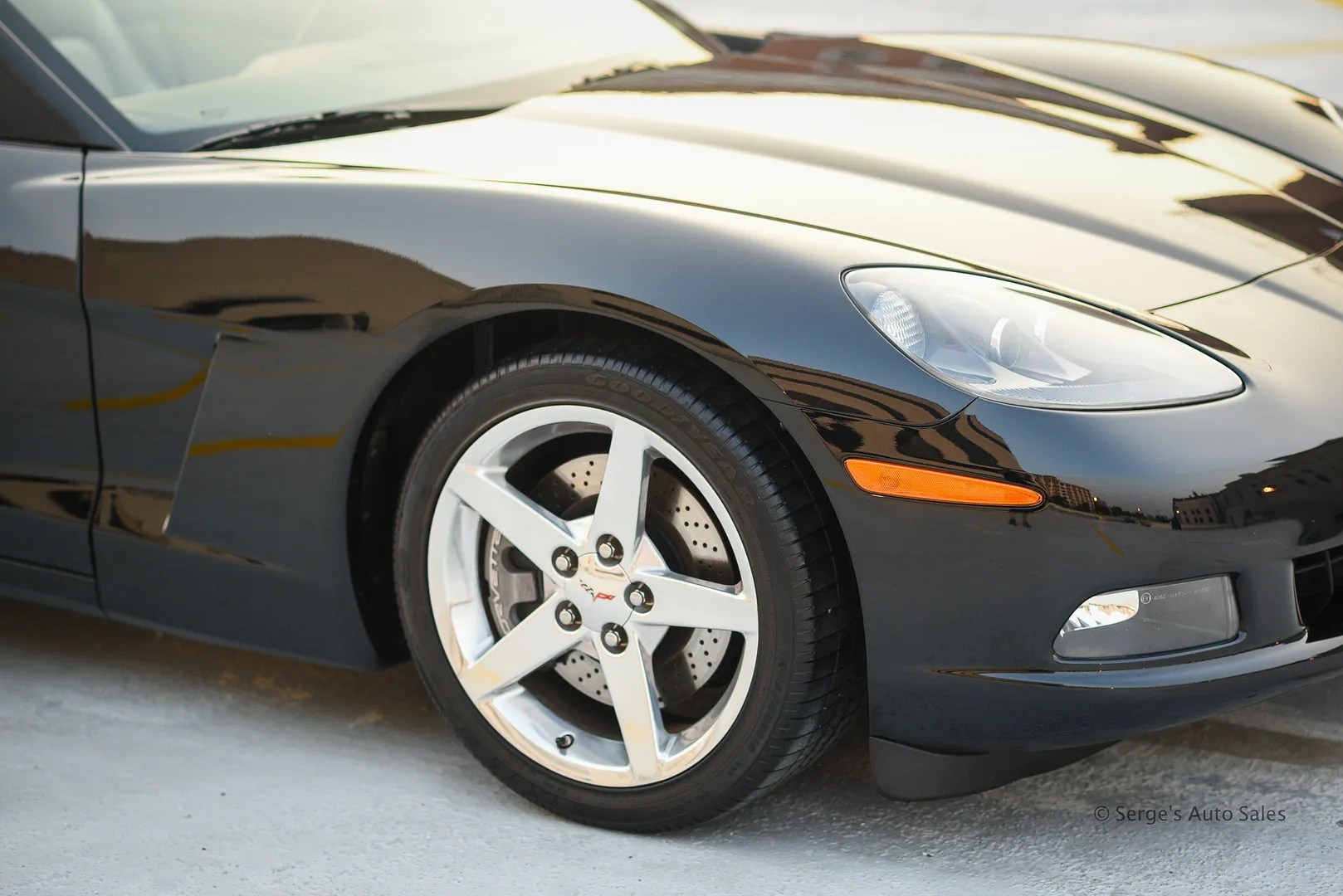 photo 2005-C6-Corvette-Convertible-For-Sale-Scranton-Serges-Auto-Sales-dealer--44_zpsza9bglga.jpg