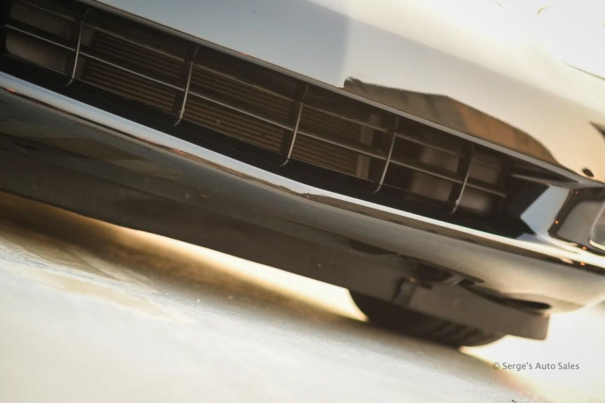 photo 2005-C6-Corvette-Convertible-For-Sale-Scranton-Serges-Auto-Sales-dealer--46_zpsgrbhohyk.jpg