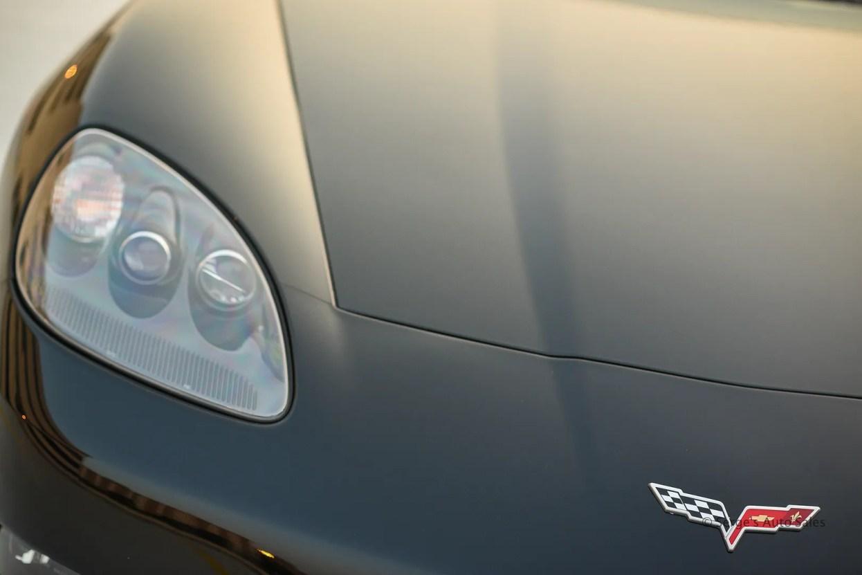 photo 2005-C6-Corvette-Convertible-For-Sale-Scranton-Serges-Auto-Sales-dealer--47_zpsfl62t1sk.jpg