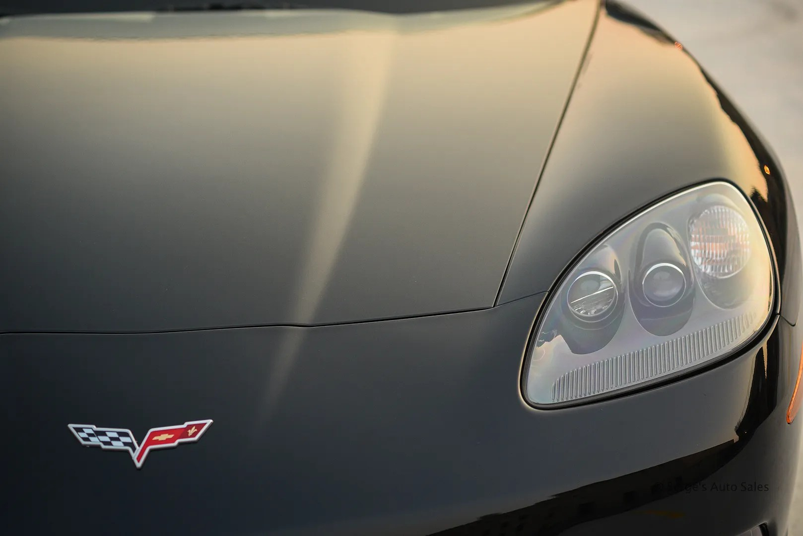 photo 2005-C6-Corvette-Convertible-For-Sale-Scranton-Serges-Auto-Sales-dealer--48_zpszwgw1ds7.jpg