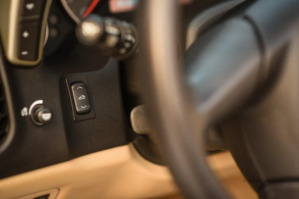 photo 2005-C6-Corvette-Convertible-For-Sale-Scranton-Serges-Auto-Sales-dealer--53_zpslrip0x6k.jpg