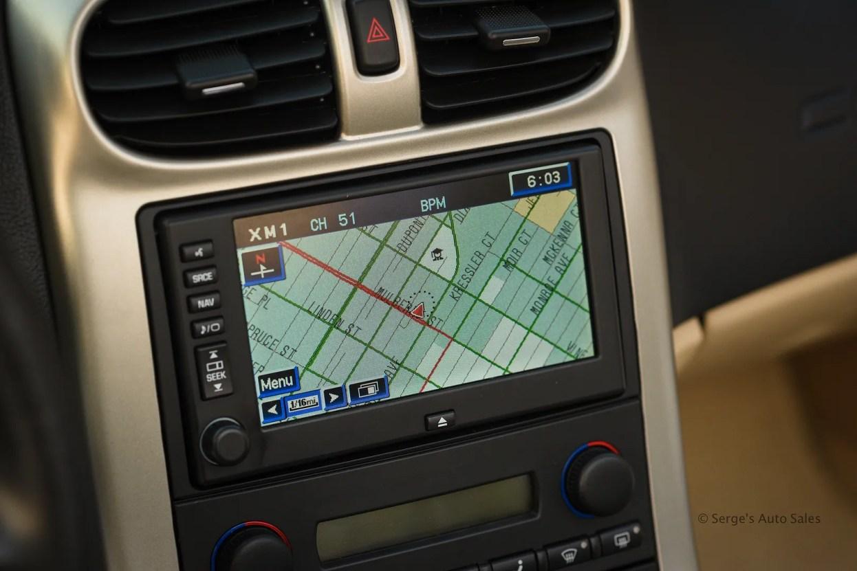 photo 2005-C6-Corvette-Convertible-For-Sale-Scranton-Serges-Auto-Sales-dealer--54_zpswxfxmx46.jpg