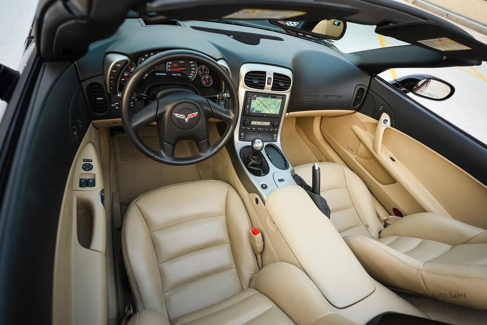 photo 2005-C6-Corvette-Convertible-For-Sale-Scranton-Serges-Auto-Sales-dealer--57_zps7bvwp7fv.jpg