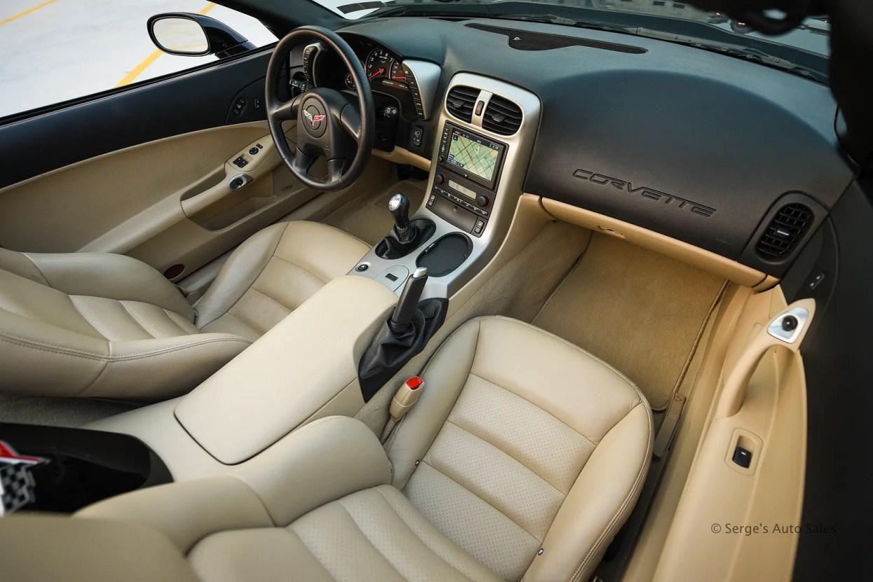 photo 2005-C6-Corvette-Convertible-For-Sale-Scranton-Serges-Auto-Sales-dealer--58_zpsbv9mzsnx.jpg
