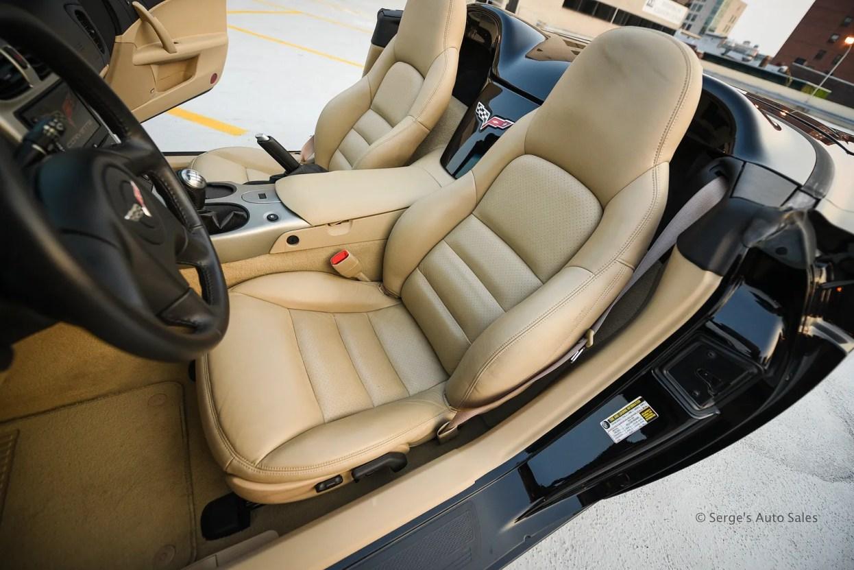 photo 2005-C6-Corvette-Convertible-For-Sale-Scranton-Serges-Auto-Sales-dealer--61_zpsnmhe4x8m.jpg