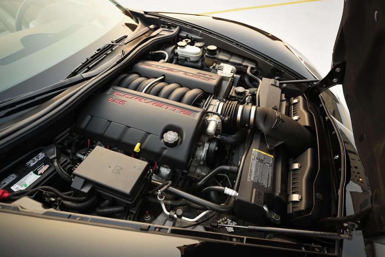 photo 2005-C6-Corvette-Convertible-For-Sale-Scranton-Serges-Auto-Sales-dealer--69_zpsiqc0sq5p.jpg