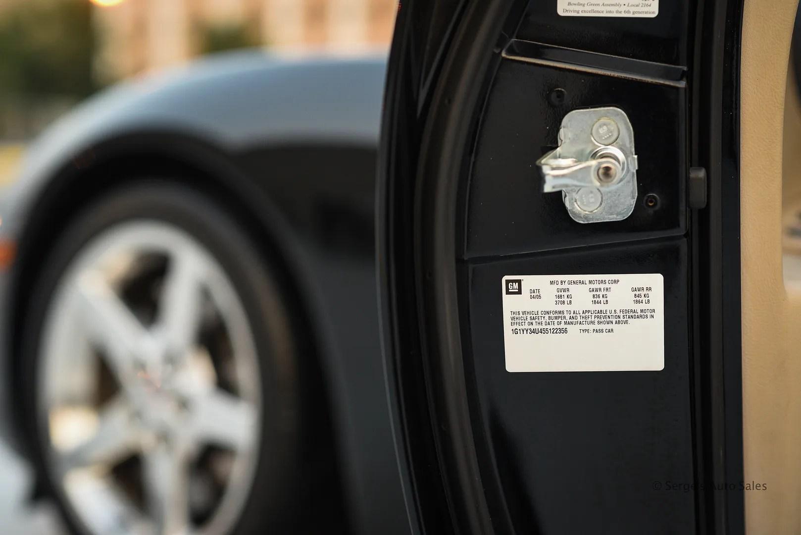photo 2005-C6-Corvette-Convertible-For-Sale-Scranton-Serges-Auto-Sales-dealer--76_zpspo8fkcpg.jpg