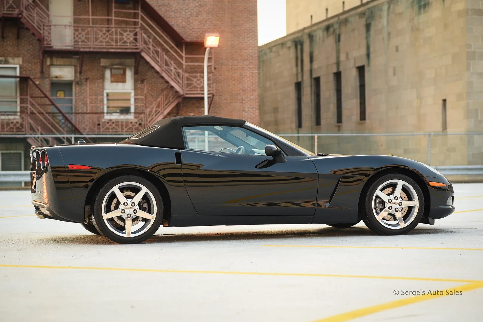 photo 2005-C6-Corvette-Convertible-For-Sale-Scranton-Serges-Auto-Sales-dealer--9_zpsffvgkgdc.jpg