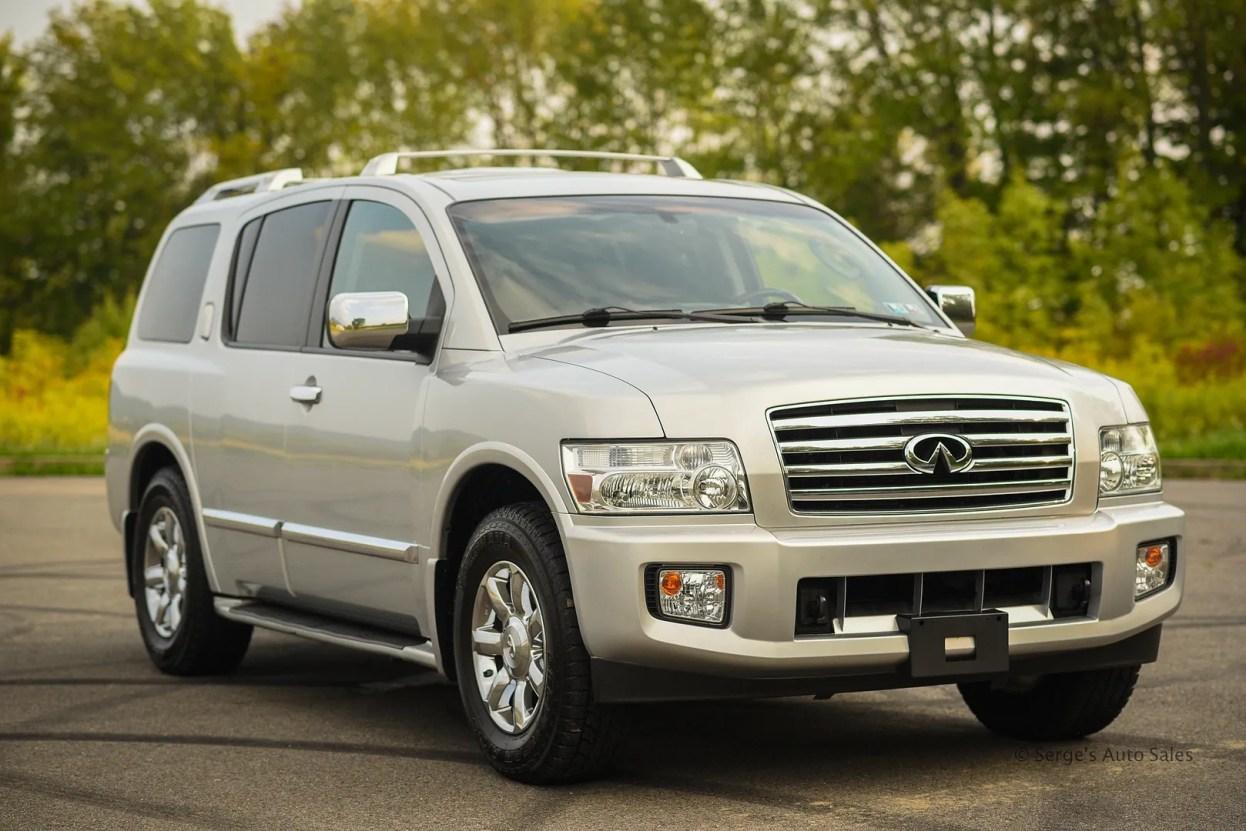 photo Infiniti-Serges-Auto-Sales-Car-dealer-Pennsylvania-QX56-Scranton-Nepa-14_zpssdjpmmyp.jpg