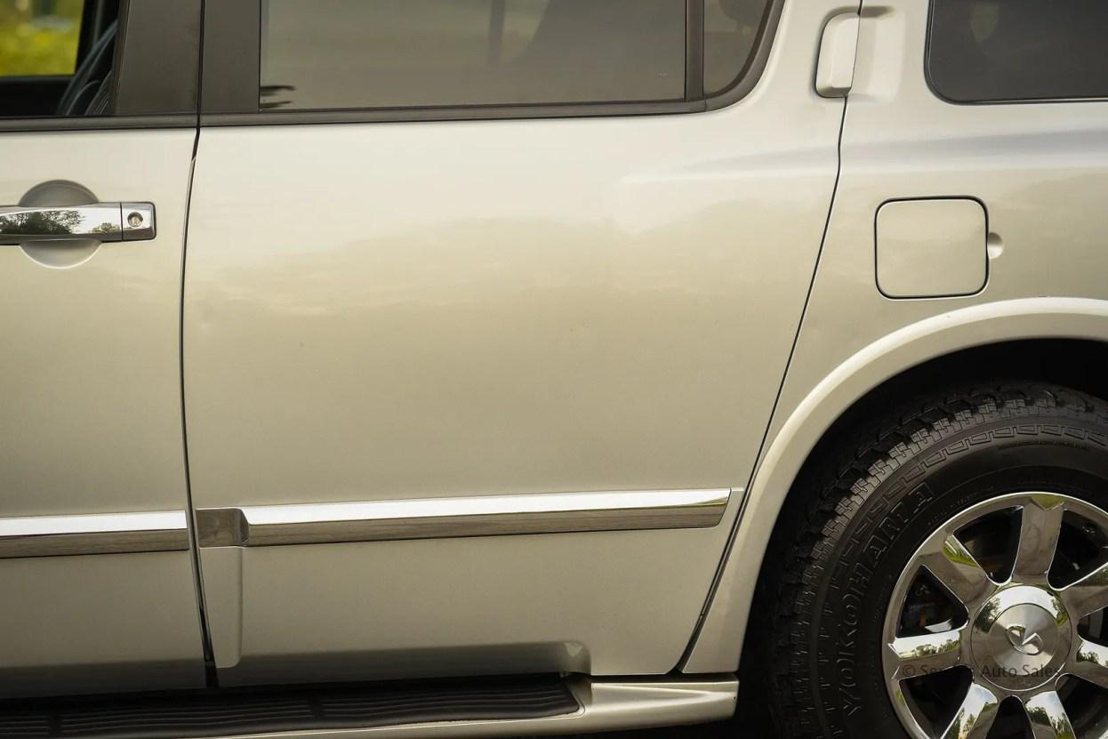 photo Infiniti-Serges-Auto-Sales-Car-dealer-Pennsylvania-QX56-Scranton-Nepa-19_zpsf2o5yrls.jpg