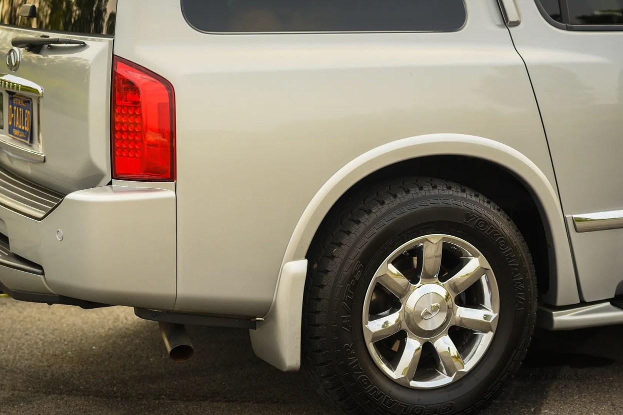 photo Infiniti-Serges-Auto-Sales-Car-dealer-Pennsylvania-QX56-Scranton-Nepa-24_zpsuff9sjgx.jpg