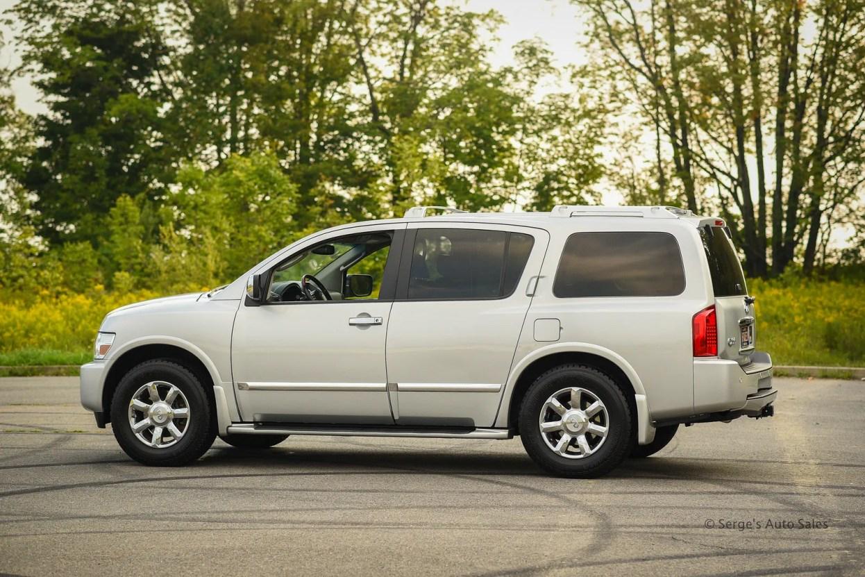 photo Infiniti-Serges-Auto-Sales-Car-dealer-Pennsylvania-QX56-Scranton-Nepa-2_zpsfjojvfg4.jpg