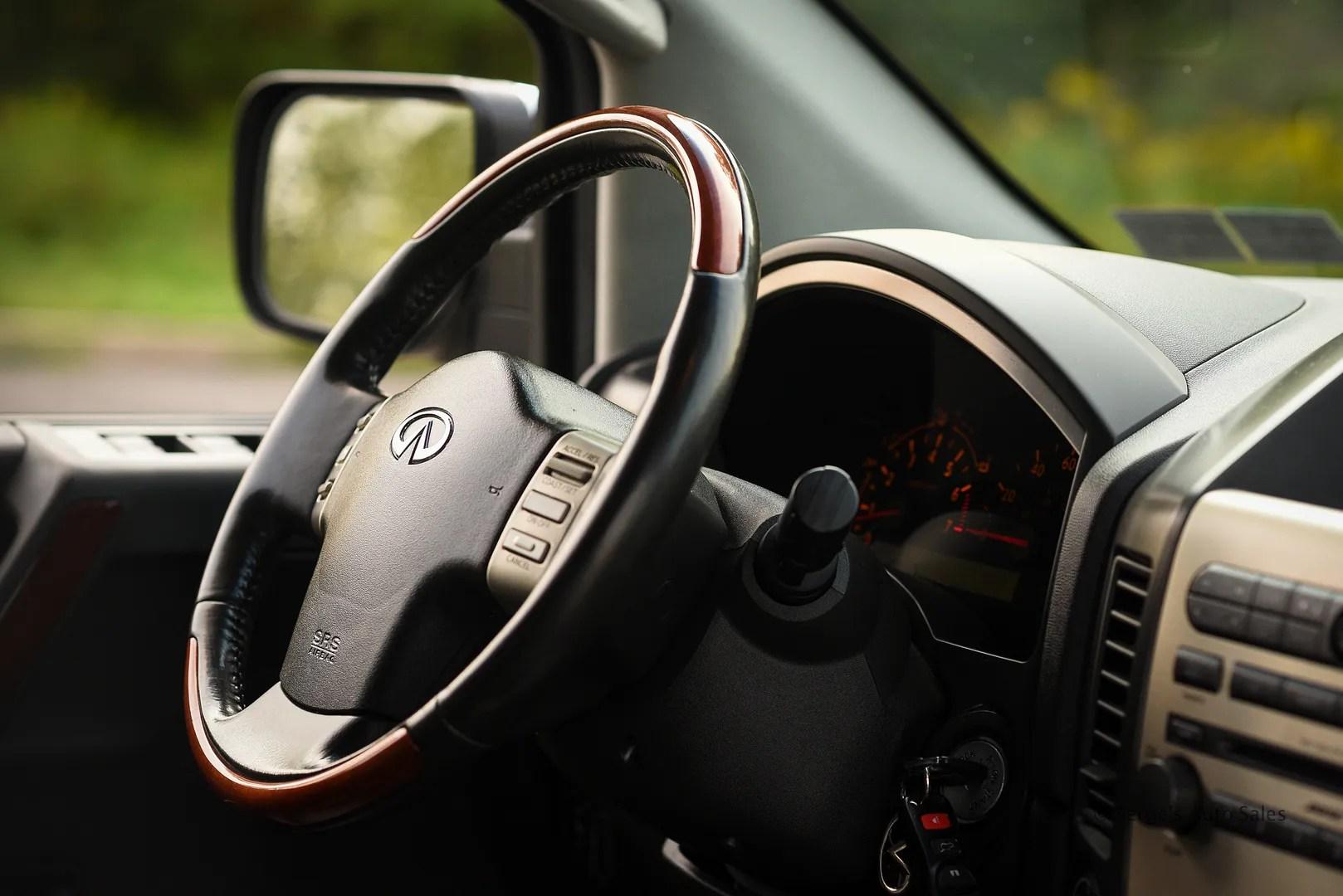 photo Infiniti-Serges-Auto-Sales-Car-dealer-Pennsylvania-QX56-Scranton-Nepa-36_zpsx5ga2r6n.jpg