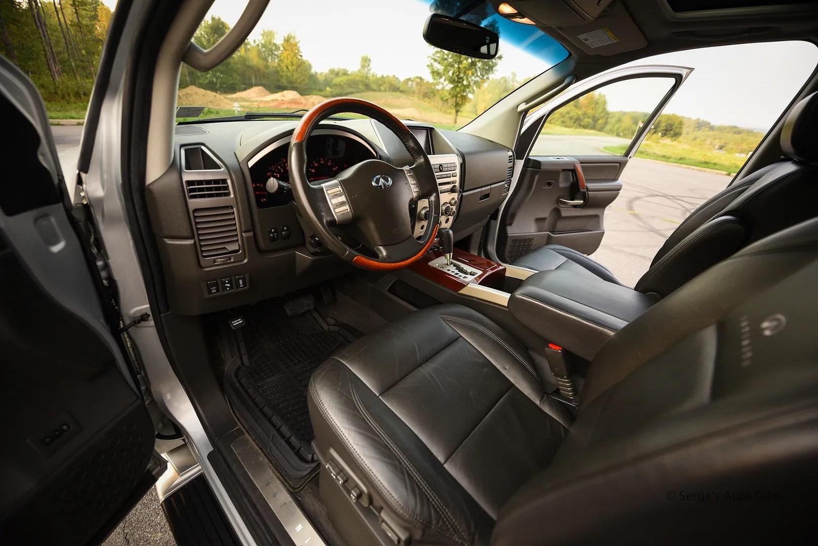 photo Infiniti-Serges-Auto-Sales-Car-dealer-Pennsylvania-QX56-Scranton-Nepa-46_zpshffncgvr.jpg