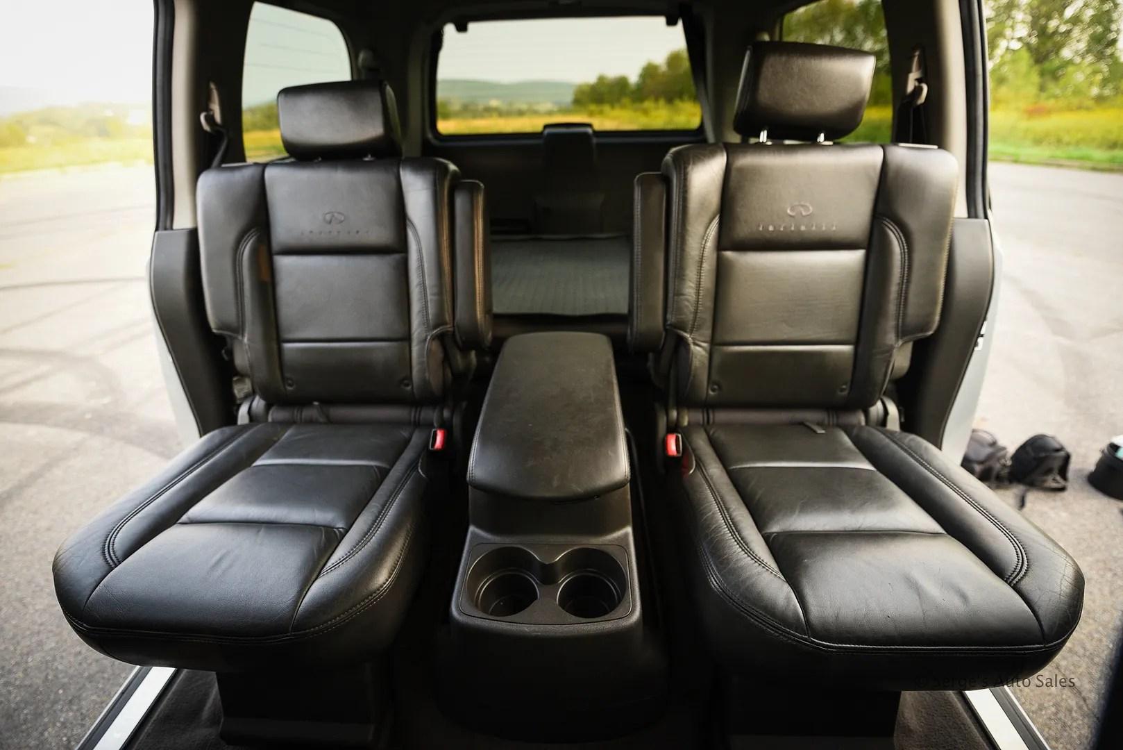 photo Infiniti-Serges-Auto-Sales-Car-dealer-Pennsylvania-QX56-Scranton-Nepa-51_zpsmrnhi7bd.jpg