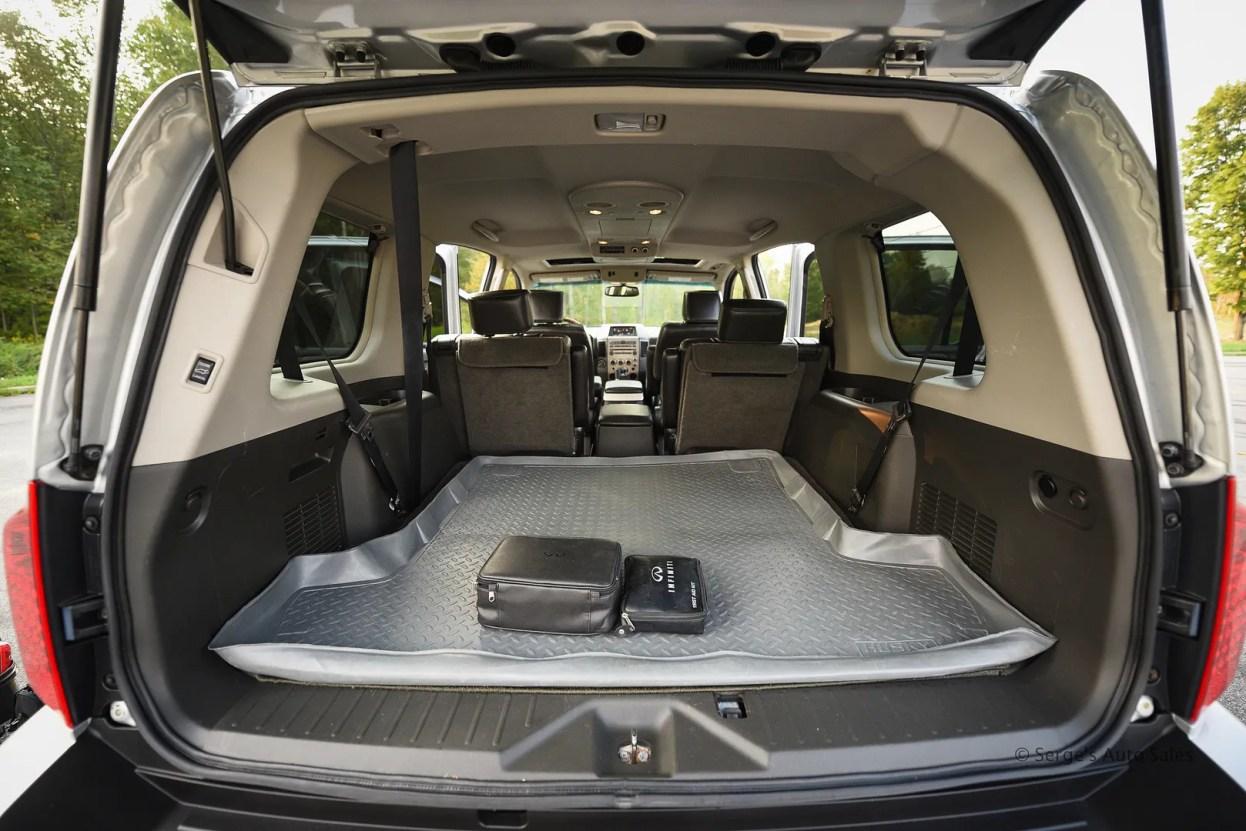 photo Infiniti-Serges-Auto-Sales-Car-dealer-Pennsylvania-QX56-Scranton-Nepa-55_zpsxdbqa8vo.jpg