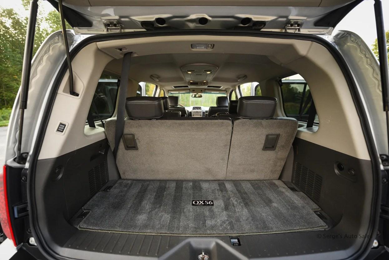 photo Infiniti-Serges-Auto-Sales-Car-dealer-Pennsylvania-QX56-Scranton-Nepa-56_zpslsiubdxk.jpg