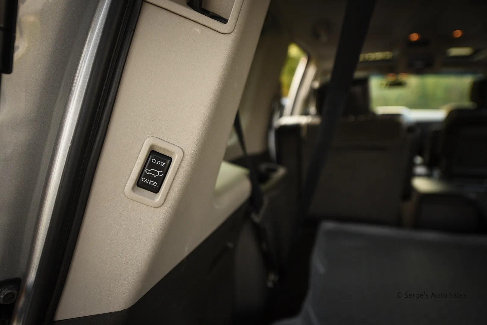 photo Infiniti-Serges-Auto-Sales-Car-dealer-Pennsylvania-QX56-Scranton-Nepa-64_zpszzx6jk9a.jpg