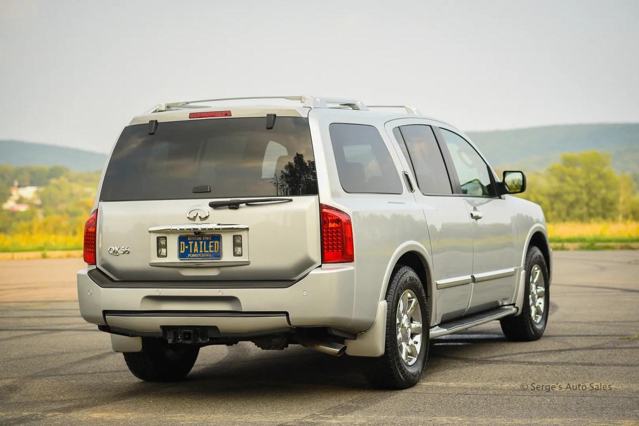 photo Infiniti-Serges-Auto-Sales-Car-dealer-Pennsylvania-QX56-Scranton-Nepa-7_zpsif0ctfrc.jpg