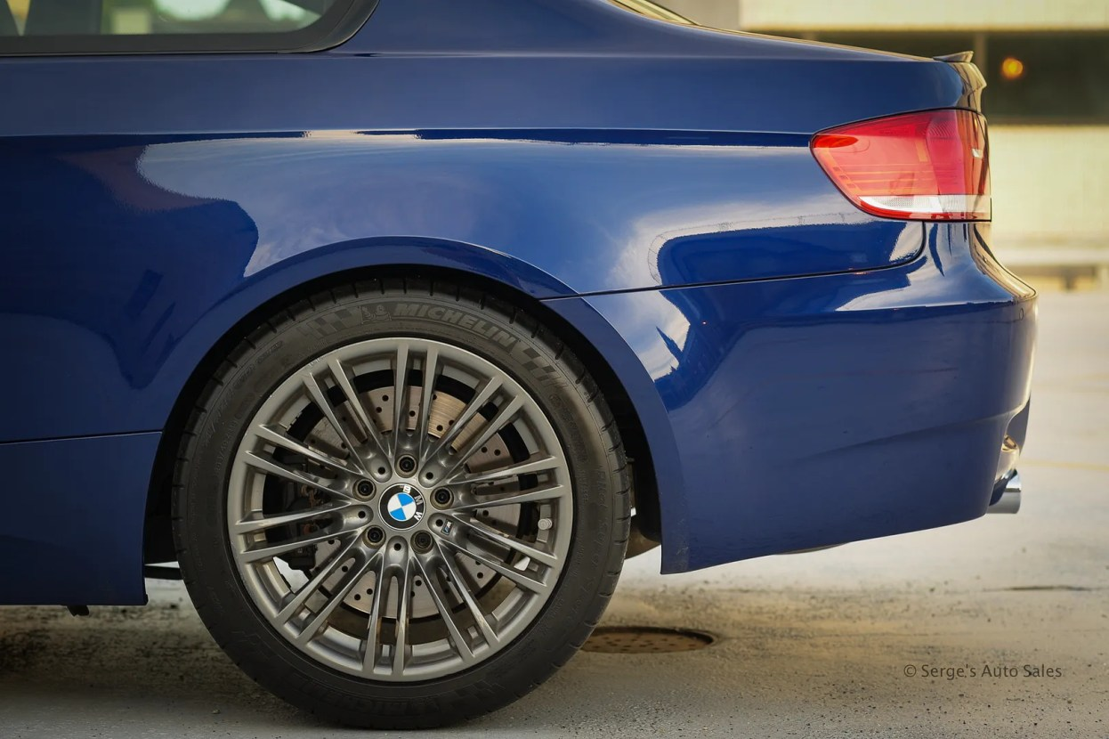 photo bimmer-21_zps3vc4knqs.jpg