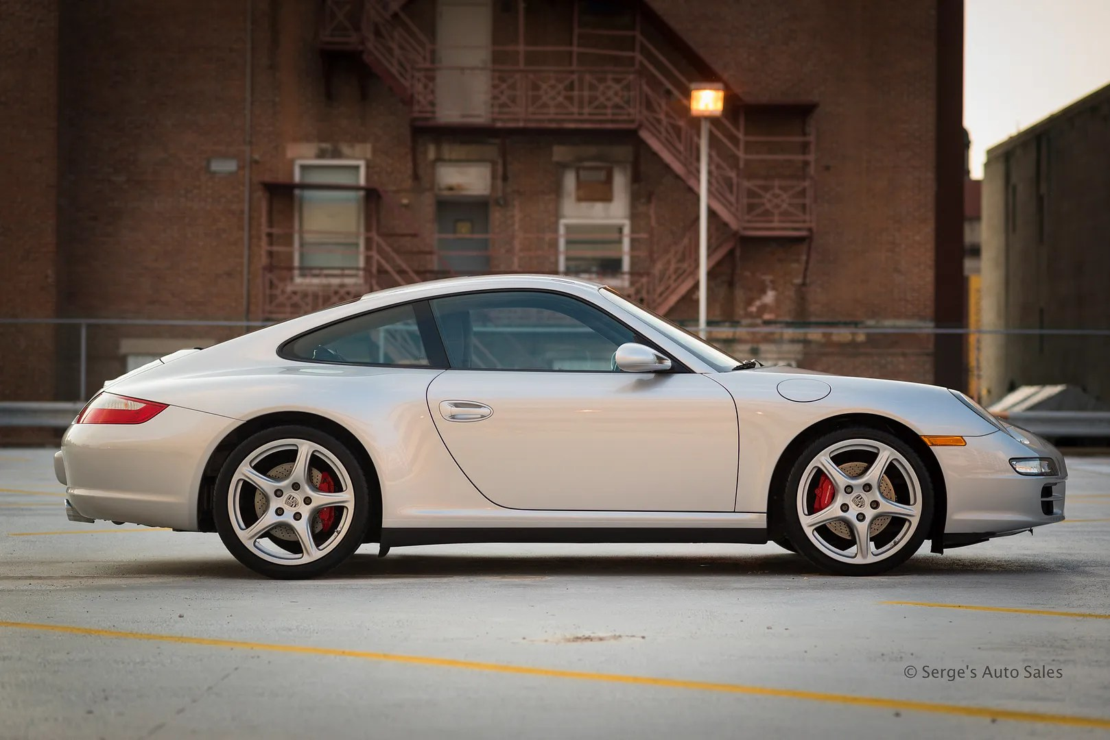 photo Serges-auto-sales-porsche-911-for-sale-scranton-pennsylvania-10_zps9s0nyubx.jpg